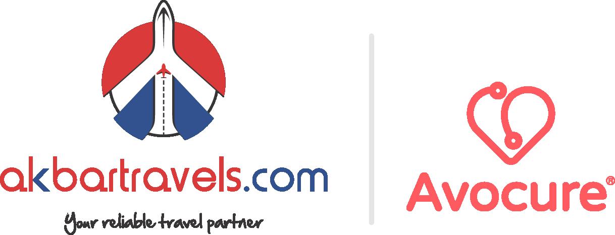 Logo Avocure