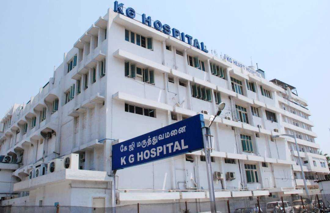 Dr ramakrishnan tcr k g hospital   racecourse coimbatore neurologists ut49c