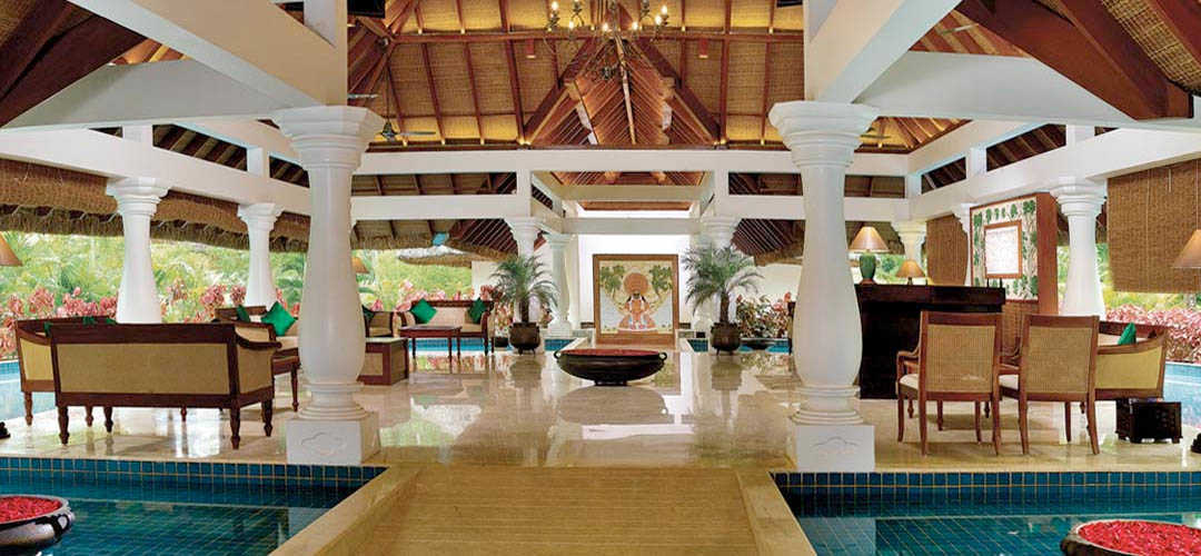 Carnoustie Ayurveda & Wellness Resort, Alappuzha, Kerala