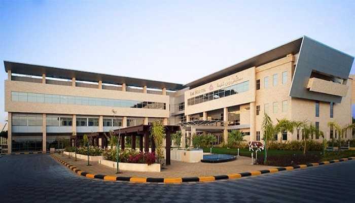 9595 9595 141217 492 rak hospital exterior view 2 zj