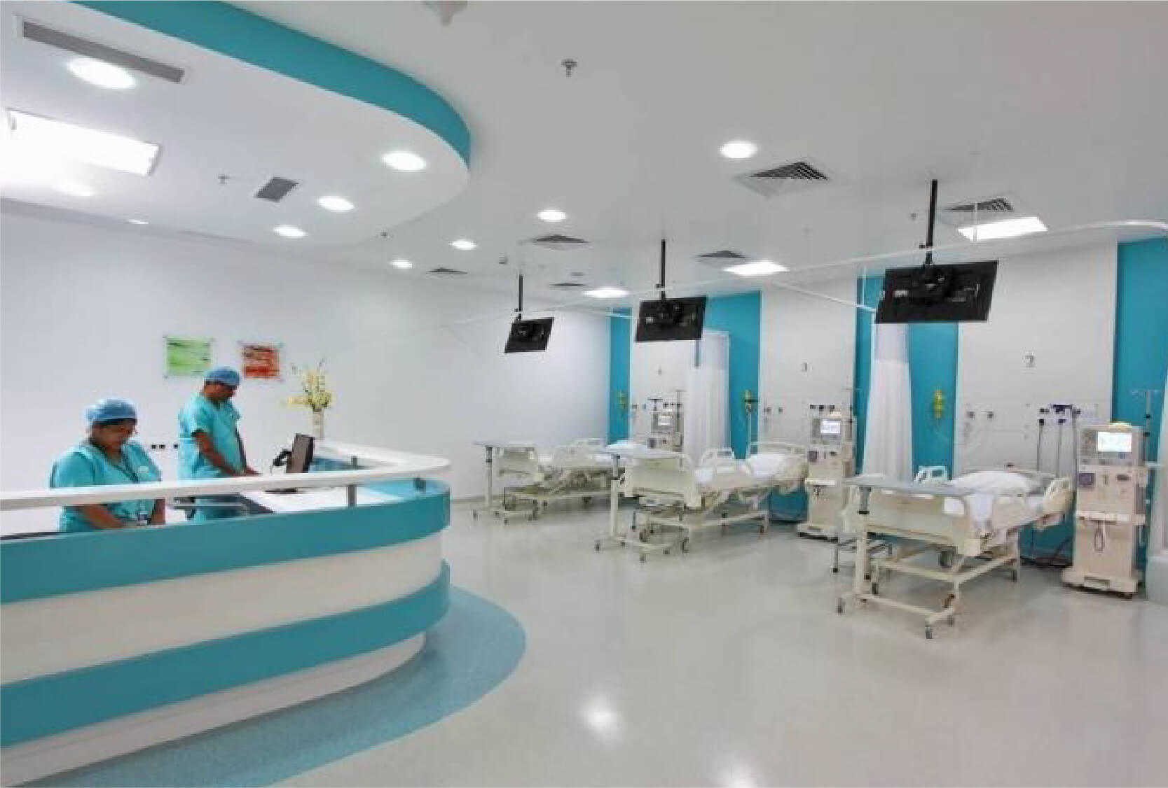 Columbia asia hospital whitefield