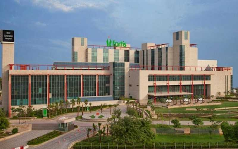 Fortis escorts hospital jaipur 05 756x485