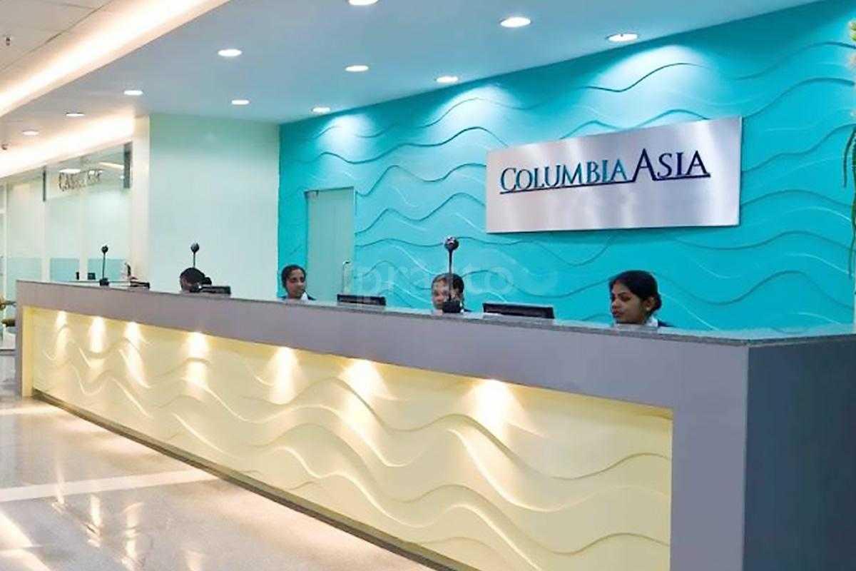 Columbia asia hospitals kolkata 1474718828 57e66c6ca2e69