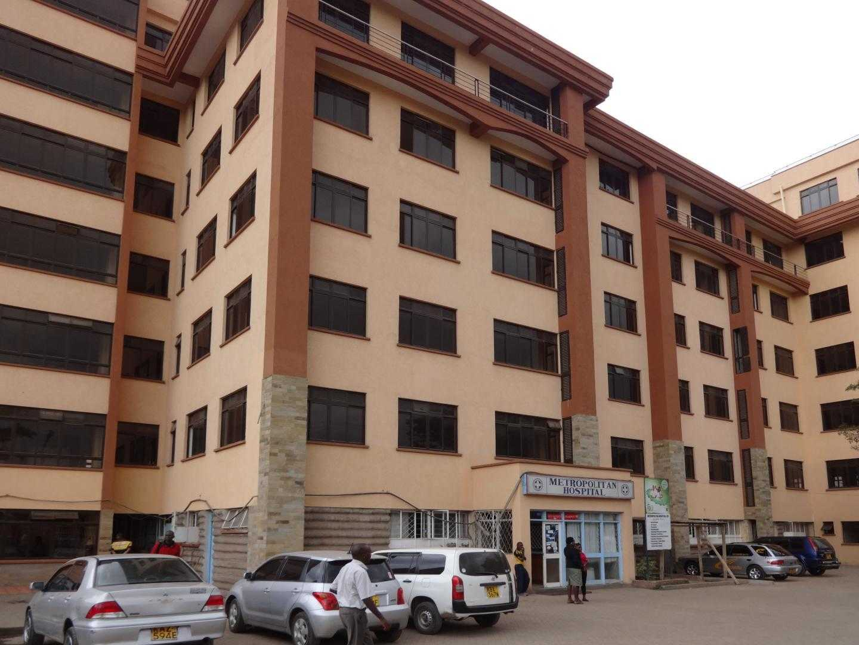 Metropolitan hospital nairobi kenya 01 0