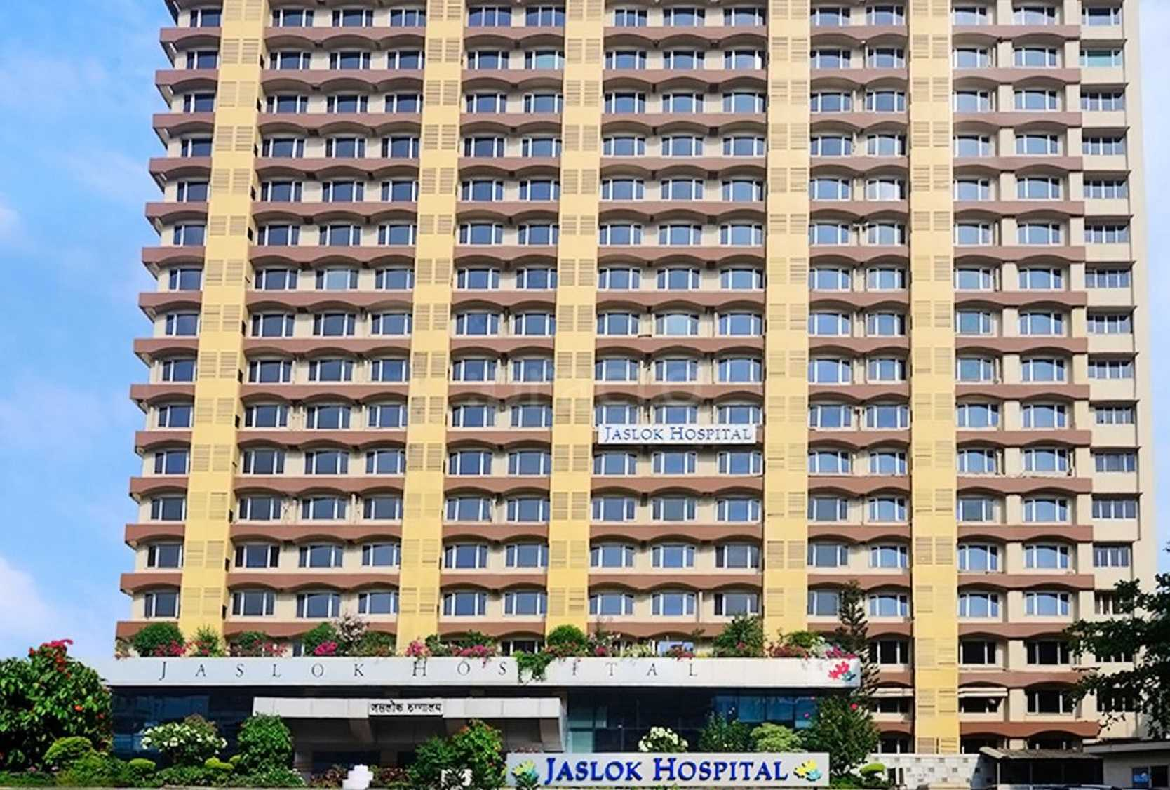 Jaslok hospital mumbai 1472463792 57c403b0bc6ab