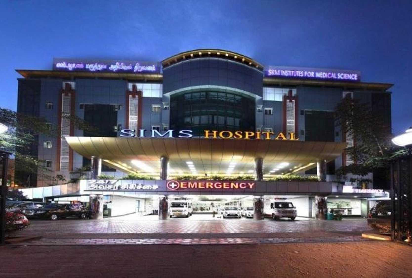 Sims hospital vadapalani chennai dermatologists 15nsg07