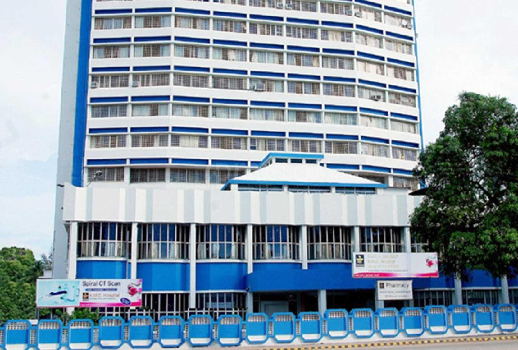 Kmc hospital mangalore 1484032889 58748b79022c3