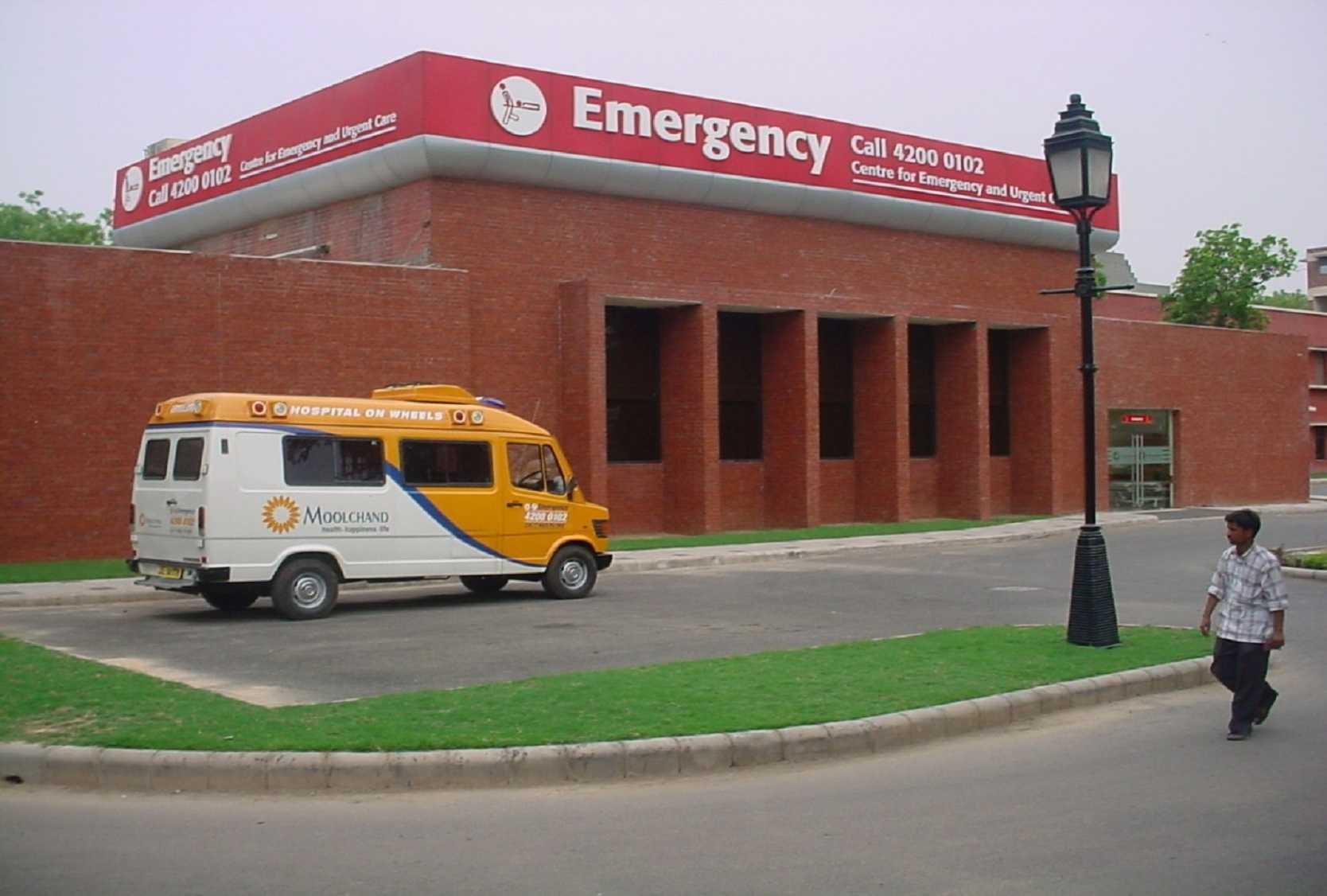 Moolchand hospital new delhi 1c9c69