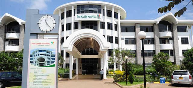 The karen hospital 640x291