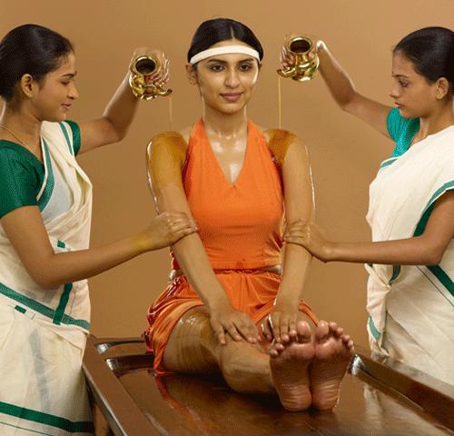 Sarvangadhara