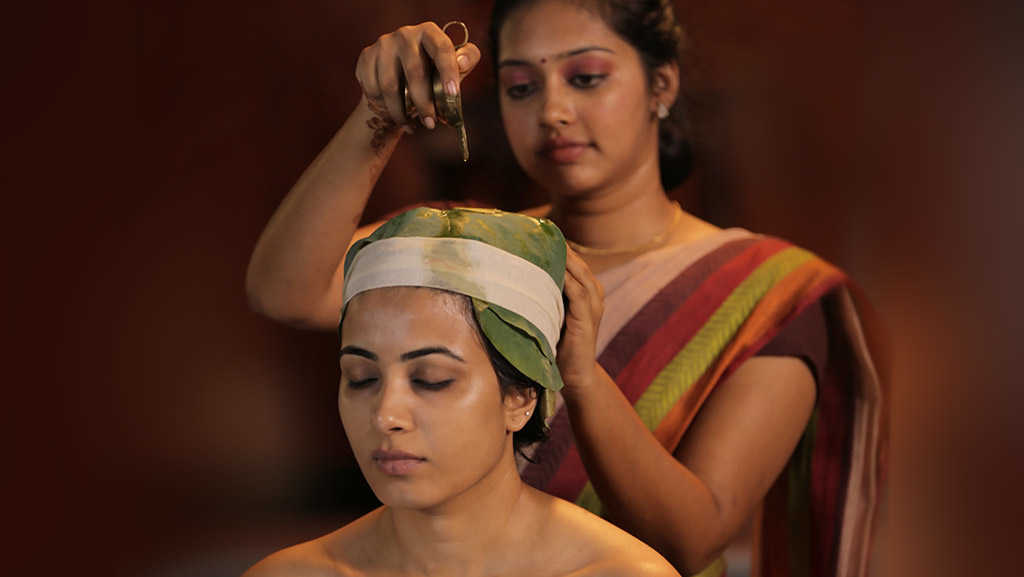 Thalapothichil an ayurveda panchakarma treatment 1739
