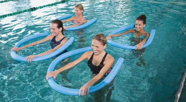 Shutterstock 205040071 water aerobis resized 620x340