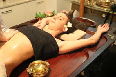 Kalari marma massage 400x266