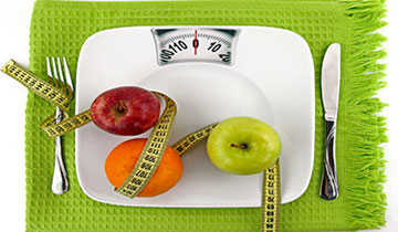 Naturoville weight